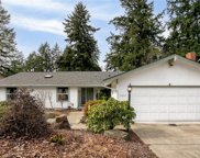 32029 28th Ave SW, Federal Way image