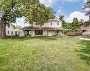 2251 N Star Road, Columbus image
