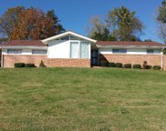 113 Dartmouth Circle, Oak Ridge image