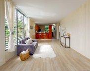1524 Pensacola Street Unit 311, Honolulu image