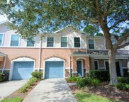 822 CRYSTAL WAY, Orange Park image