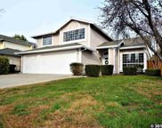 4733 Fawn Hill Way, Antioch image