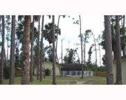 13706 24th Court N, Loxahatchee Groves image