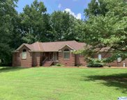 118 Winslow Drive, Athens image