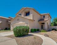 25210 N 40th Avenue, Phoenix image