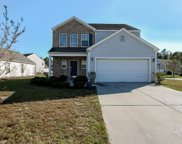 4476 Farm Lake Dr, Myrtle Beach image