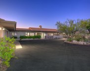 39382 N Spur Cross Road, Cave Creek image