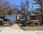 690 Green Forest  Drive, Fenton image