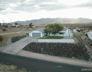 3925 Rising Sun Road, Bullhead City image