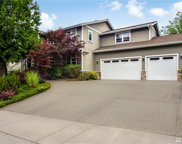 11219 66th Ave NW, Gig Harbor image