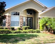 2759 Barclay Lane, Kissimmee image