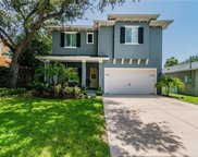 5810 S 5th Street, Tampa image