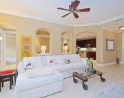 4300 S BEACH PKWY Unit 3117, Jacksonville Beach image