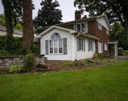 54632 Edgewater Drive, South Bend image