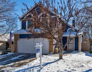 13066 West Cross Drive, Littleton image