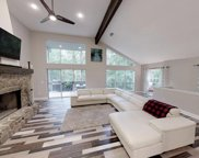 1514 STONEBRIAR RD, Green Cove Springs image