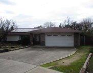 5456 E Mckenzie, Fresno image
