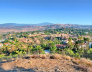 10231 Sunrise, North Tustin image