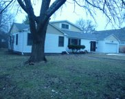 1810 Longvalley Road, Glenview image