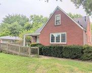 2205 Cottage Ln, Louisville image