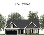 214 Daybreak Ct - Lot 7, Wellford image