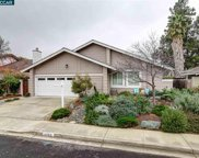 4480 Pitch Pine Court, Concord image