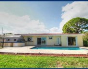 6310 Ne 19th Ave, Fort Lauderdale image