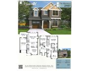 1095 ANDERSON  LN, Springfield image