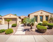 322 W Aster Drive, Chandler image