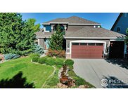 5721 Falling Water Dr, Fort Collins image