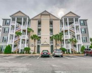 118 Ella Kinley Circle Unit 104, Myrtle Beach image
