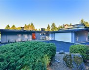 2704 SE Fir St, Port Orchard image