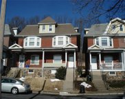 1129 Russell, Fountain Hill image