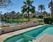 75487 Riviera Drive, Indian Wells image