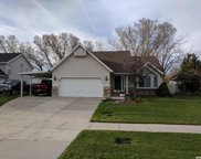 791 E Meadow Wood  Dr, Draper image