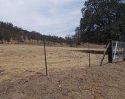 Lot 488 Mistletoe, Squaw Valley image