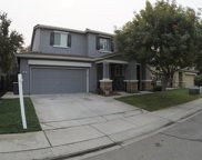 256 Twin Rivers Drive, Yuba City image