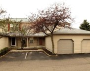 5639 Everbrook Drive Unit 42C, Hilliard image