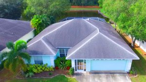 4693 Breezy Pines in Sarasota is for Sale