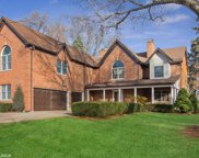 917 North Forrest Avenue, Arlington Heights image