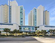 300 N Ocean Blvd. Unit 412, North Myrtle Beach image