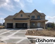 12353 Pheasant Run Lane, Papillion image