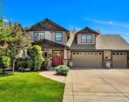 63220 Brightwater, Bend image