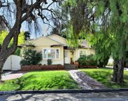 14720 Greenleaf Street, Sherman Oaks image