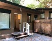 15220 Canyon 3 Road, Guerneville image