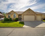 7508 S Kay Ln E, South Weber image