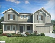 2309 Ditton Court, Greer image