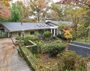 190 Plum Nelly Road, Athens image