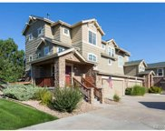 22103 East Irish Drive, Aurora image
