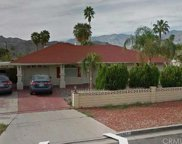 3967 Sunny Dunes Road, Palm Springs image
